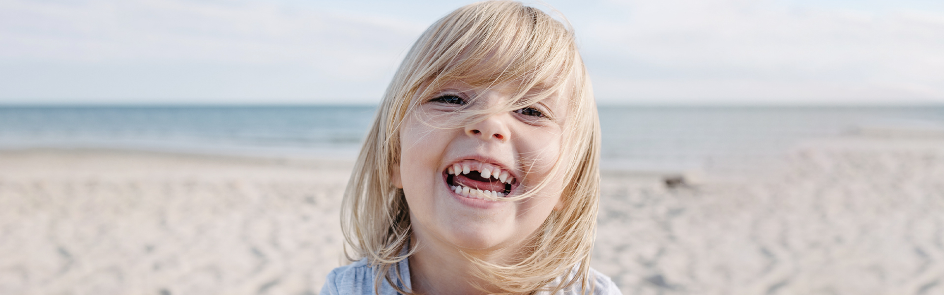 Want to Understand the Tooth Extraction Recovery Process: Here Are A Few Tips